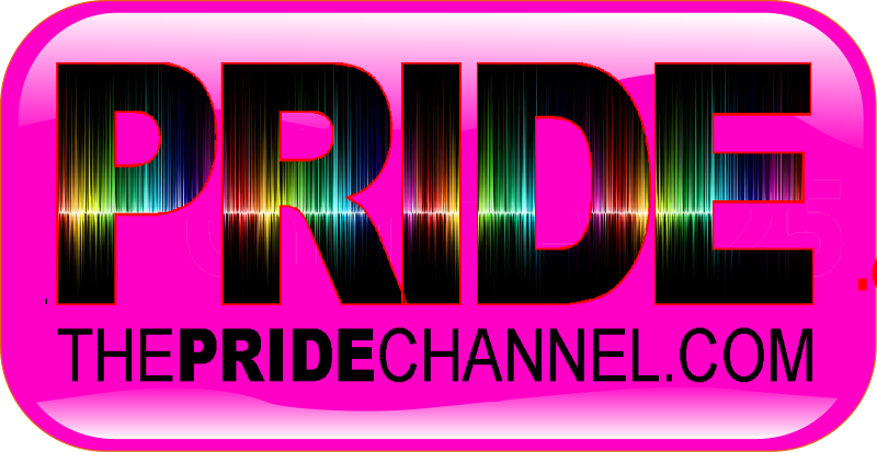 ThePrideChannel.com