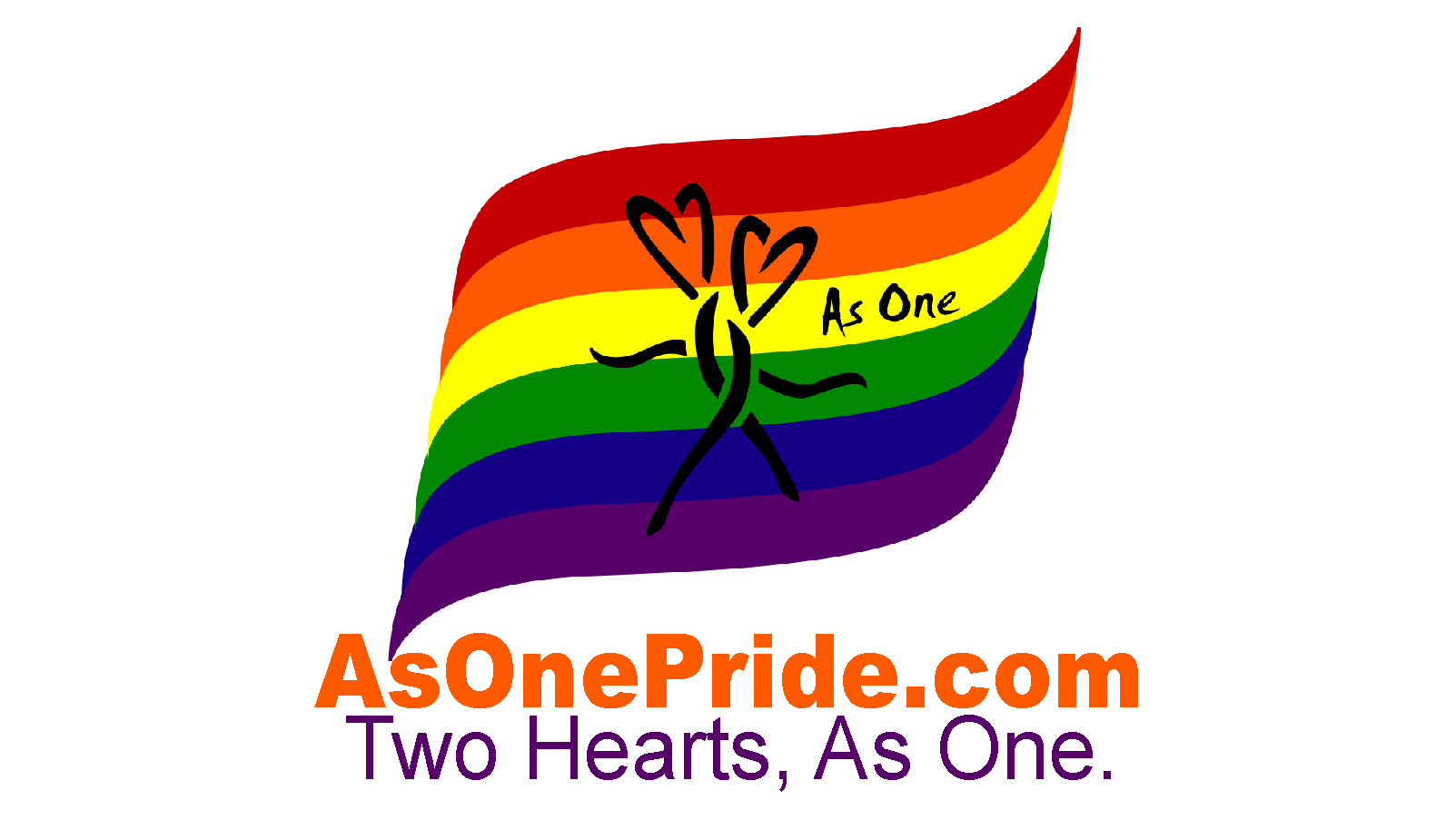 As One Pride