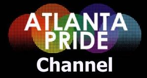 Atlanta Gay Pride Channel