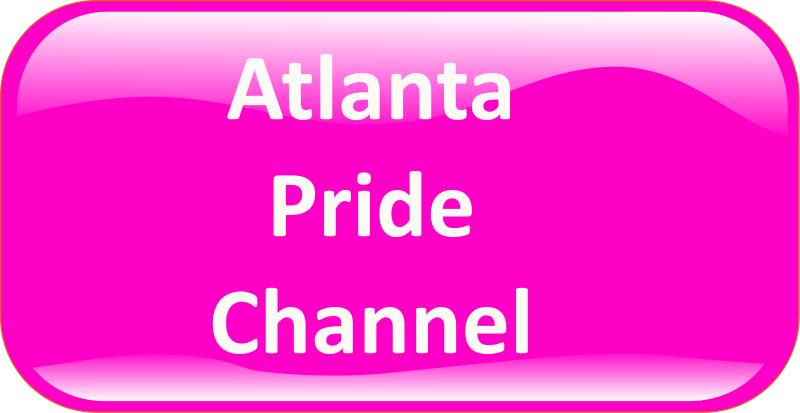 Atlanta Pride Channel
