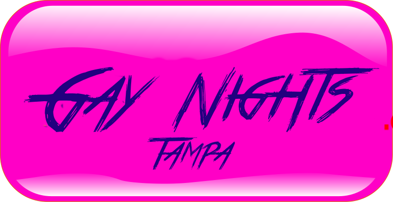 Gay Nights tampa