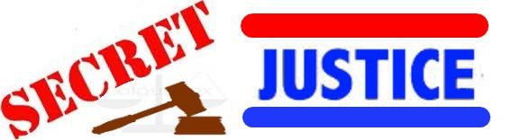 secret justice tv