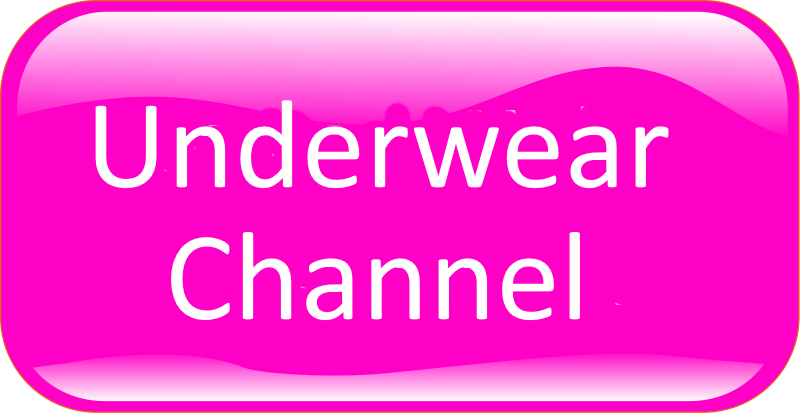 Underwear Channel
